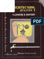 Salvan, George - Architectural Utilities 1 - Plumbing and Sanitary.pdf