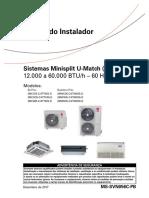 MS-SVN056C-PB.pdf