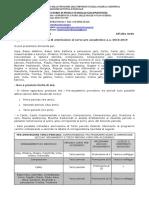 circolare ammissione corso pre accademico a.a. 2018-2019.pdf