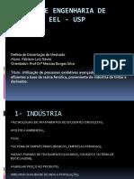DEFESA DE MESTRADO.pptx