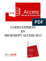 Microsoft Access Avanzado 2013.pdf