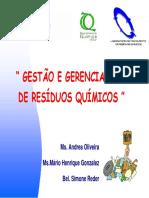 ppt residuos.pdf