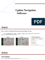 Tutorial on Navigation Software and Map update.pdf