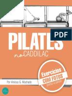 Caddilac.pdf