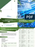 Pensum Redes de la Informacion V2019.pdf