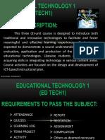 ED-TECH-1-LESSON-1.pptx