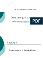 FINA3010 Lecture 4 (new).pdf
