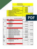 Costos Por Orden de Trabajo Caso 1 y 2 2018-1