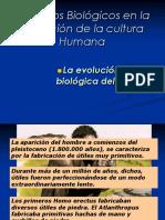 Evolución de la cultura humana.ppt