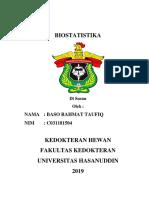 biostatistika teori peluang
