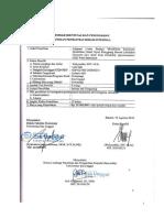 UEU Research 7825 WAHYUDDIN Sst.ft M.sc
