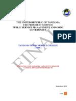 Enhancing Civil Servants Capacity to Deliver Development Projects.pdf