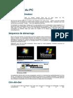 Nouveau Document Microsoft Word (2)