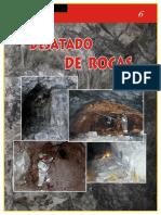 06 MANUAL DE DESATADO DE ROCAS.pdf