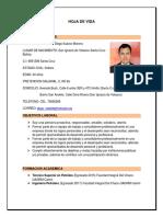 CURRICULUM DIEGO.pdf