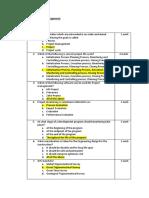 ASSIGNMENT 10.pdf