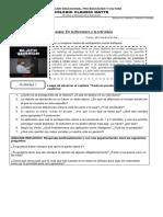Guía Distopía Black Mirror