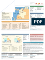 Ficha colombia .pdf