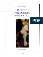 O-Que-e-Psicologia-Pre-Natal-Joanna-Wilhelm.pdf