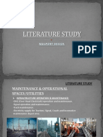 literaturestudy-191005052922