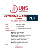 GRUPO8-PRIMEROSAUXILIOS.pdf