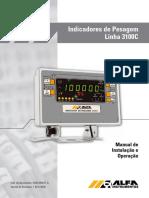 Manual_31XXC.pdf