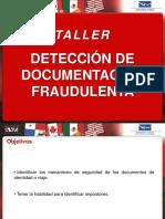 mex_-_mecanismos_de_seguridad_de_documentos.ppt