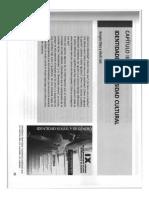 pag 55 a 64.pdf