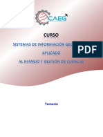Estructura del Curso - SIG Aplicado al Manejo y Gestión de Cuencas.pdf