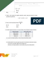 Teste 5_3P_7ºano .pdf