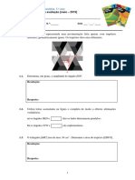 Novo Espaço 7 - Proposta de teste-Maio19.pdf