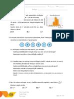 Teste 5_3P_9ºano.pdf