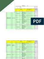 4.Formato RCM-AMEF-Sistema de Generacion-Aerogenerador (3)