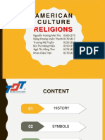 american-culture-group4.ppt