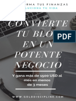 Convierte-Tu-Blog-en-un-Potente-Negocio-regalo.pdf