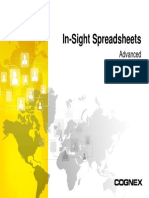 00_01_Spreadsheets_Advanced_FrontCover.pdf