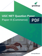 Commerce Paper June 2019 PDF 72