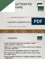 Bahan Presentasi. Chapter 03 - MIT