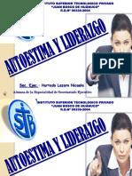 autoestimayliderazgo-110409092139-phpapp02