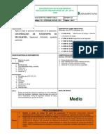 PET-SMEBSAA-PHISAC-004 Construcción de Plataforma de Ventilador (2)