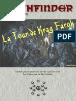 KragFarok.pdf