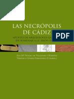 93035600-La-Necropolis-de-Cadiz.pdf