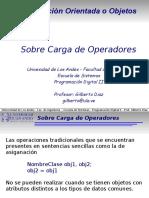 05_SobrecargaOperadores.pdf