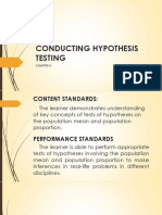 7-Understanding-Hypothesis-Testing.pptx