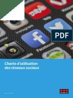 Content Media DOCUMENT Charte Des Réseaux Sociaux v.2 RVB