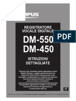 DM-550_DM-450_MANUAL_IT.