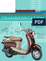 The_Visual_Dictionary_of_Transportation.pdf