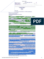 03-Soriano v. Ong Hoo, et al., 103 Phil. 829 (1958).pdf