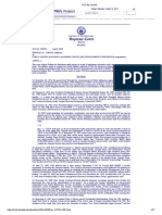 05-Chavez vs. Public Estates Authority and Amari Coastal Bay Development Authority, G.R. 133250, July 9, 2002.pdf