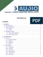 DMGAudio EQuilibrium Manual.pdf